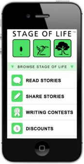 Stage_of_Life_Mobile_Website.png